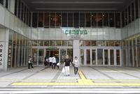 新静岡セノバの写真・動画_image_324237