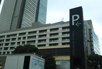 東京ミッドタウンの写真・動画_image_490498