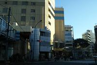 恵比寿駅の写真・動画_image_515594