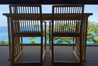ホテル京急油壺 観潮荘の写真・動画_image_525209