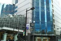 池袋駅の写真・動画_image_525943