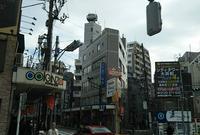 大井銀座商店街振興組合の写真・動画_image_525956