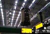 小田原駅の写真・動画_image_569528