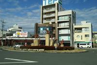 豊川いなり表参道の写真・動画_image_574582
