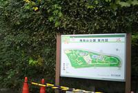飛鳥山公園の写真・動画_image_699321