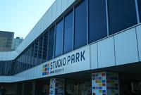 NHKスタジオパークの写真・動画_image_731121
