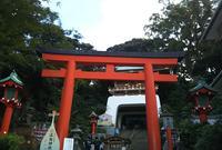 江島神社の写真・動画_image_814158