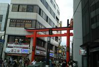 小町通りの写真・動画_image_814358