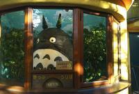 三鷹の森ジブリ美術館の写真・動画_image_839347