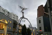 元町商店街の写真・動画_image_858842