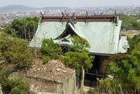 生石神社の写真・動画_image_89386