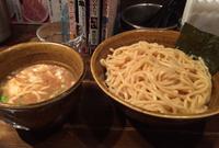 二代目えん寺の写真・動画_image_168619