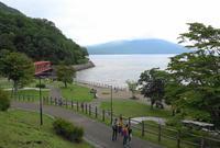 支笏湖の写真・動画_image_629964