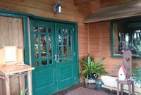 Fuu Cafeの写真・動画_image_71960