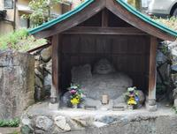 八大神社の写真・動画_image_70235