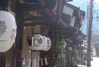 新橋の写真・動画_image_63384