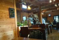 Fuu Cafeの写真・動画_image_71957