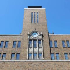 【北海道大学の楽しみ方完全ガイド】日本一広いキャンパスの観光スポットから見どころまで一挙紹介!