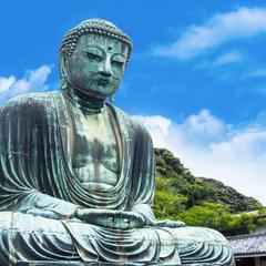 長谷・極楽寺