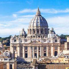 【イタリアツアーガイド】ツアー選びのポイントや旅の見どころ・アクセス情報まで!