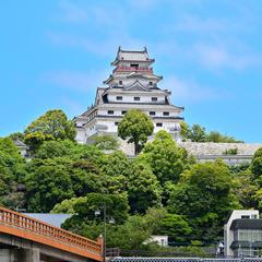 佐賀旅行ガイド!人気エリアや見どころ・アクセス情報が満載!