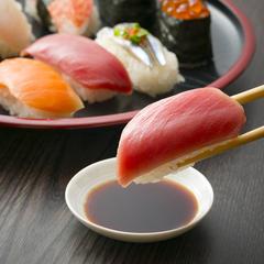 豊洲市場の寿司屋おすすめ12選