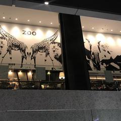 【UMEKITA FLOOR(ウメキタフロア)の楽しみ方完全ガイド】観光やデートにおすすめの情報や周辺情報も満載!