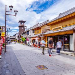 埼玉県の新型コロナウイルス感染症対策と観光の最新情報(9月21日更新)