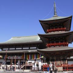 千葉県の新型コロナウイルス感染症対策と観光の最新情報(9月21日更新)