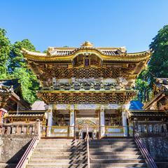 栃木県の新型コロナウイルス感染症対策と観光の最新情報(11月24日更新)