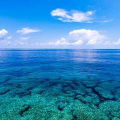 沖縄県の新型コロナウイルス感染症対策と観光の最新情報(10月15日更新)