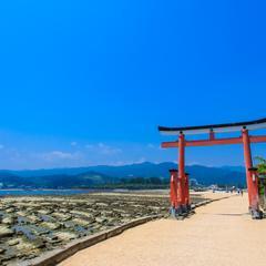 宮崎県の新型コロナウイルス感染症対策と観光の最新情報(6月19日更新)