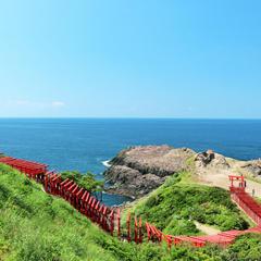 山口県の新型コロナウイルス感染症対策と観光の最新情報(10月21日更新)