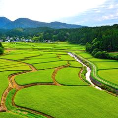秋田県の新型コロナウイルス感染症対策と観光の最新情報(5月4日更新)