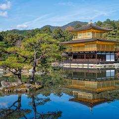 京都府の新型コロナウイルス感染症対策と観光の最新情報(7月13日更新)