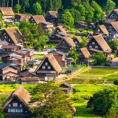 岐阜県の新型コロナウイルス感染症対策と観光の最新情報(6月19日更新)