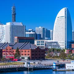 【2021横浜最新スポット】新規オープンした最新スポット・オープン予定の情報が満載!