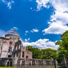 【2021年版】広島定番観光スポット22選