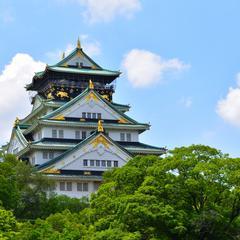 【2020年11月版】大阪観光におすすめの定番スポット30選!