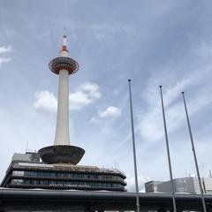 【京都タワーサンドの楽しみ方完全ガイド】観光やデートにおすすめの情報や周辺情報も満載!