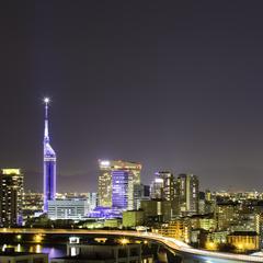 【2021年版/福岡女子旅】女子旅で外せないおすすめの観光スポット24選