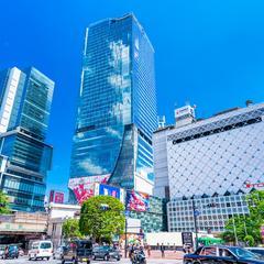 【渋谷スクランブルスクエアの楽しみ方完全ガイド】注目のグルメから渋谷エリアで最も高い展望台「渋谷スカイ」まで徹底紹介!