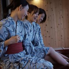 【2020年3月 大阪女子旅】大満喫する欲張り女子のための人気スポットまとめ