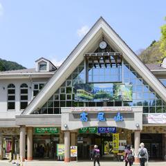 【高尾山の楽しみ方完全ガイド】観光やデートにおすすめの情報や周辺情報も満載!
