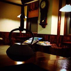 湯元 湧駒荘