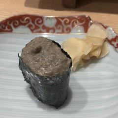 吾妻寿司 さんすて岡山店