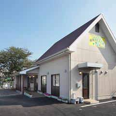 横濱アイス工房