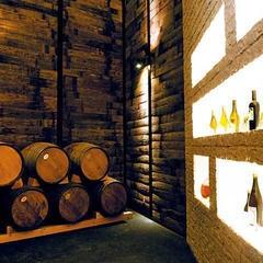 河内ワイン館