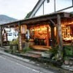 湯布院醤油屋本店