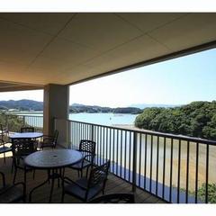 福島温泉ほの香の宿つばき荘